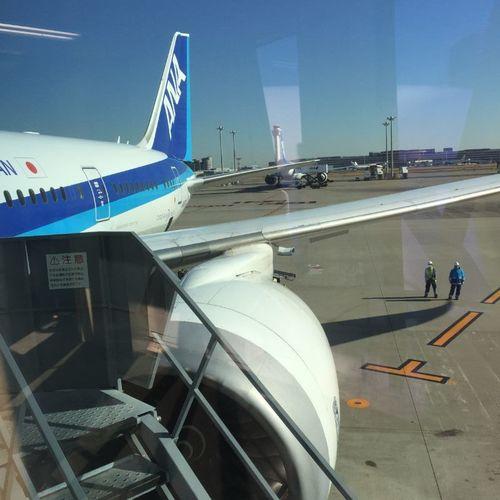 haneda airport (3).jpg